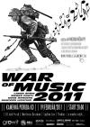 WAR_OF_MUSIC_2011_cb_tlac