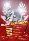 music-explosion-2012-final
